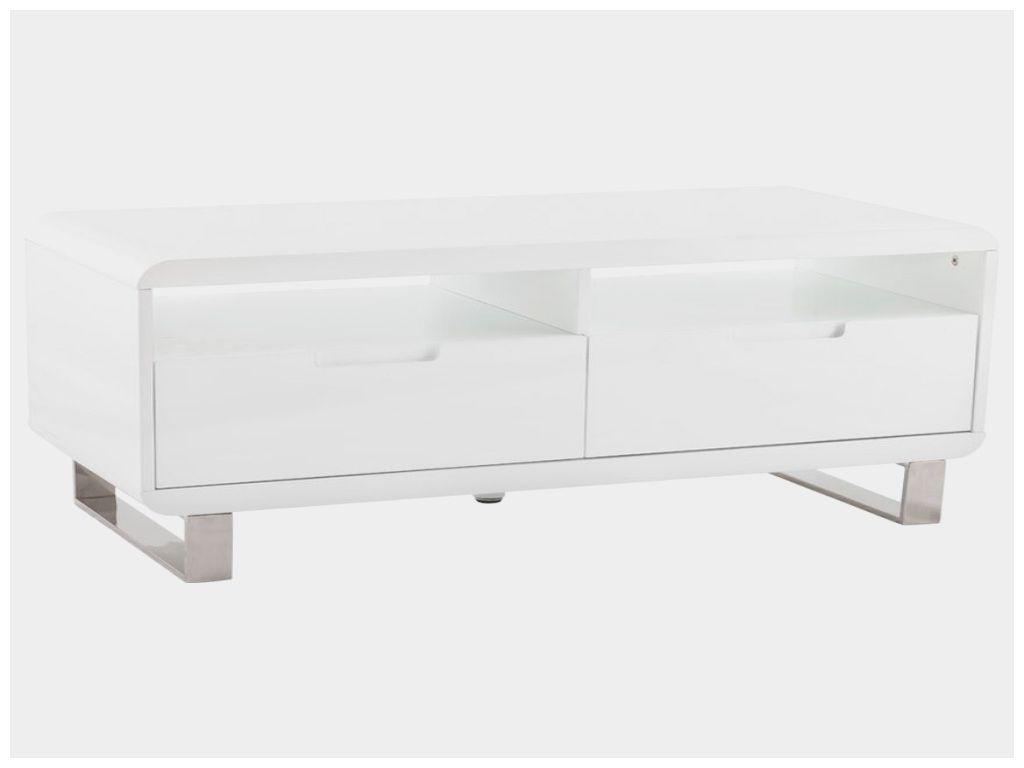 Genial Meuble Tv Blanc Laque Design Kokoon Meuble Tv Blanc Laque Design Kokoon Genial Meuble Tv Blanc Laque Design Kokoon Meuble Tv Blanc Laque Design Koko