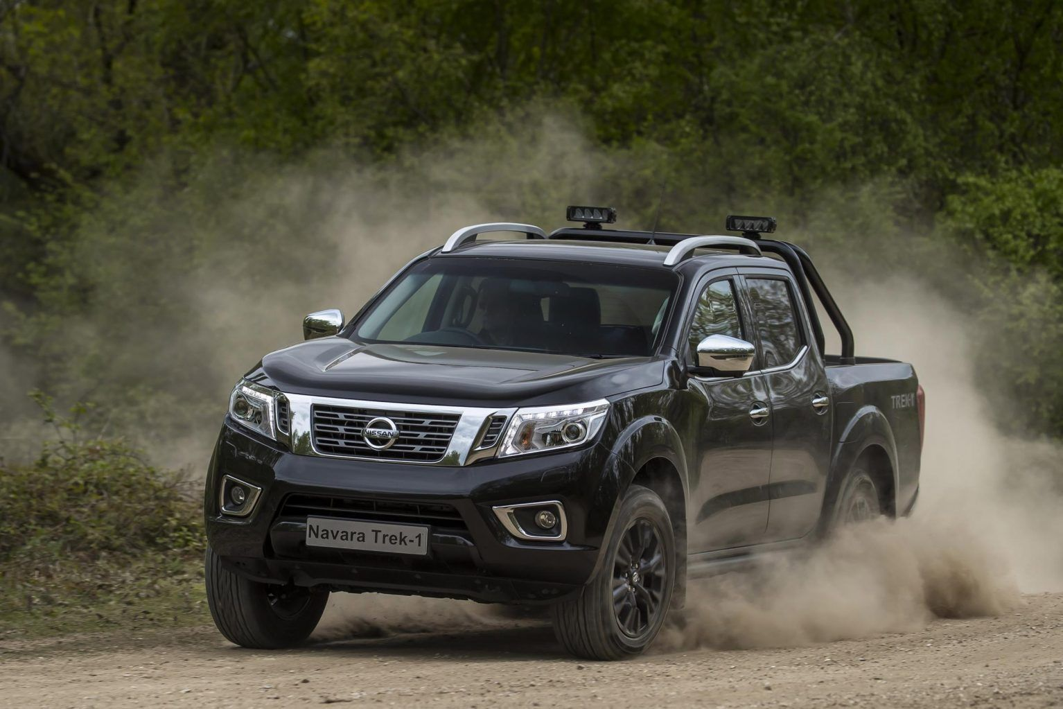 Best Nissan Navara 2019 Redesign And Concept Cars Review 2019