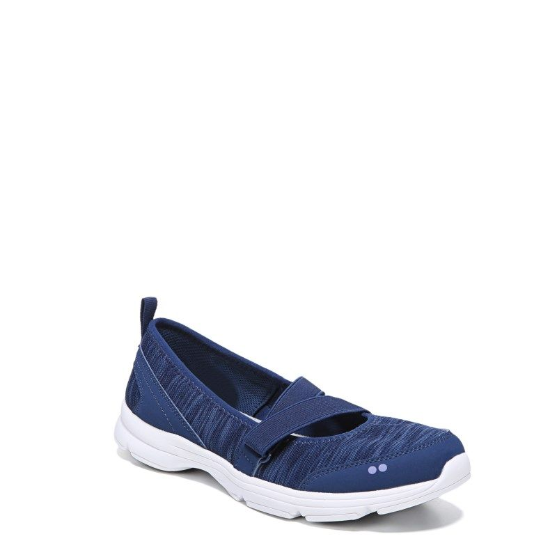 Blue wide casual mary jane shoes buy cheap pre order clearance browse free shipping supply AwcMUv5hXh