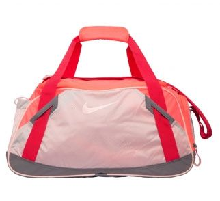 maletas deportivas para mujer - Buscar con Google … | Bolso ...