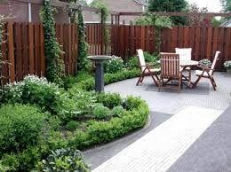 Goedkope Tuin Ideeen : Goedkope tuin ideeen google zoeken garden inspirations