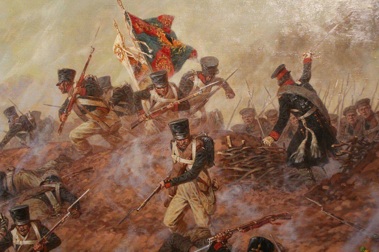 Тыловика открытки, картинки войны 1812 года