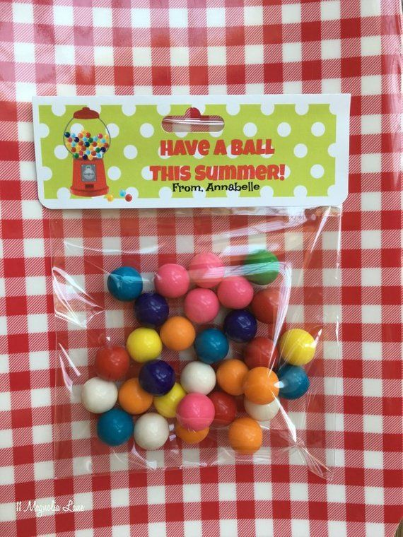 It's just a graphic of Have a Ball This Summer Printable throughout activities