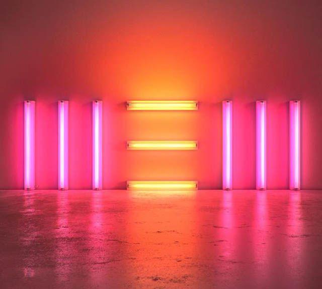 Paul McCartney / NEW.  Amazing album check it out