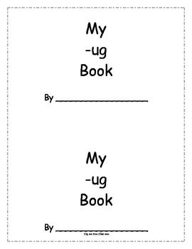 Number Names Worksheets : free word family worksheets ~ Free ...