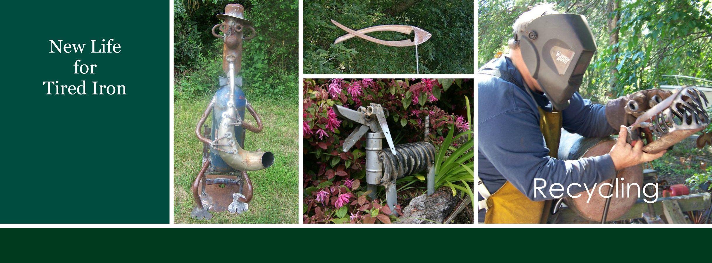 https://www.facebook.com/Rusty-Relics-Metal-Art-700605093326675/?fref=ts