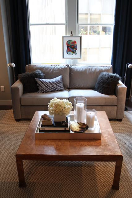 Love Table Decor Living Room Coffee Table Decor Living Room Living Room Coffee Table