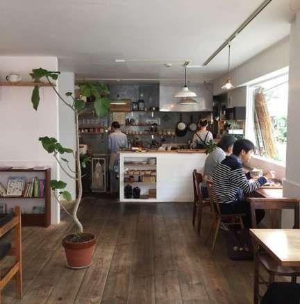 15+ Trendy Ideas kitchen small bar interior design #kitchen