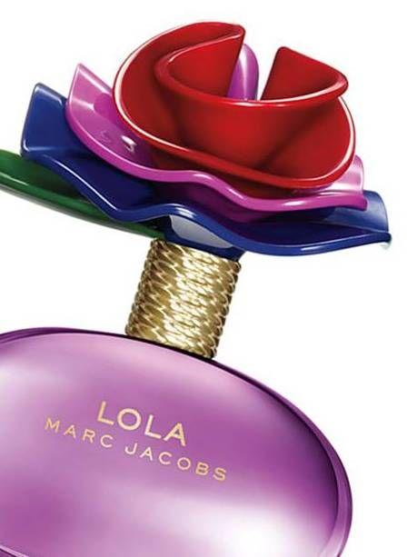 MARC JACOBS 'Lola' Eau de Parfum   Nordstrom   Perfume and