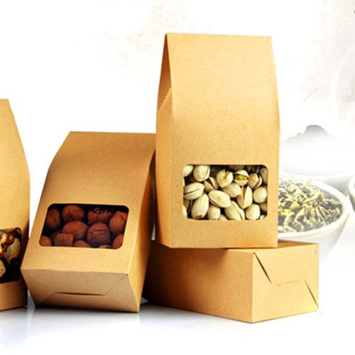 Buy a term paper online gift boxes