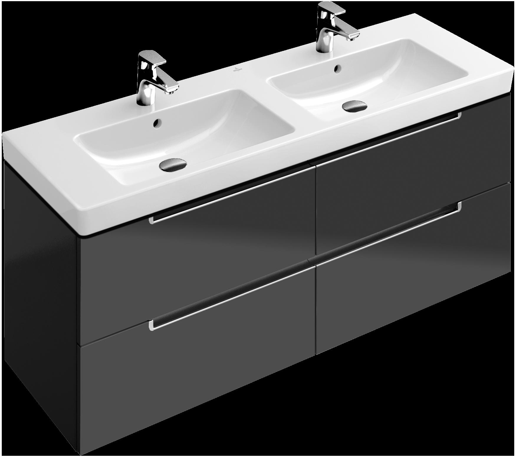 subway 2.0 badmöbel, unterschrank für waschtisch, Badezimmer ideen