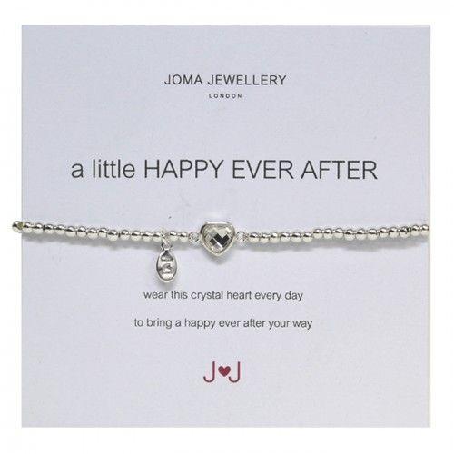 Joma Jewellery a little Mother Of The Groom bracelet V3Lbv7