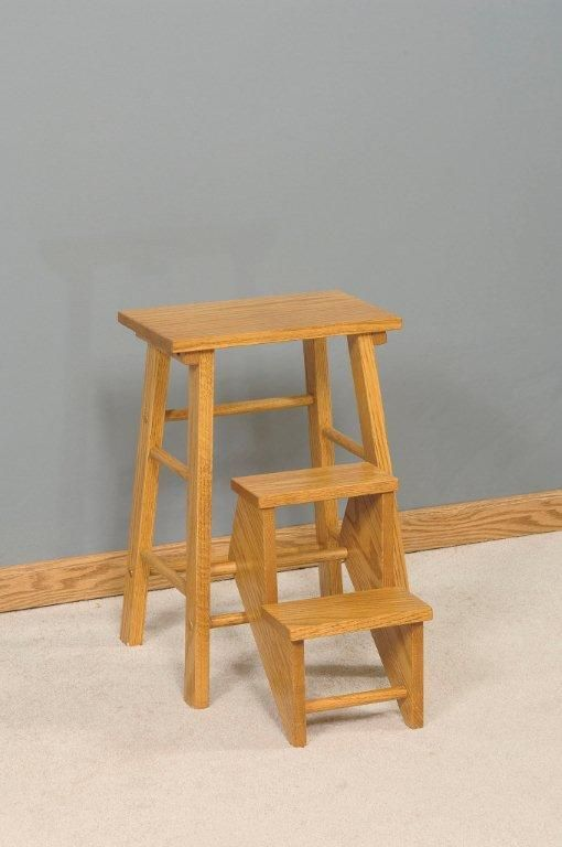 Great Add American Made Amish Furniture To Your Home! Shop A Large Selection Of  Solid Wood Amish Furniture And Buy At A+ Rated DutchCrafters With Down!