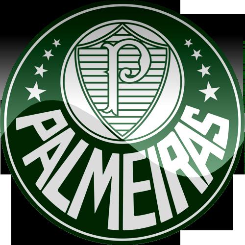 Escudo Palmeiras  f7160942136df