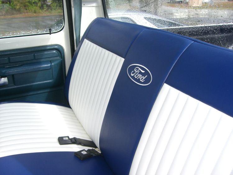 Classic Car Upholstery Upholstery Pinterest Car Upholstery Upholstery And Cars