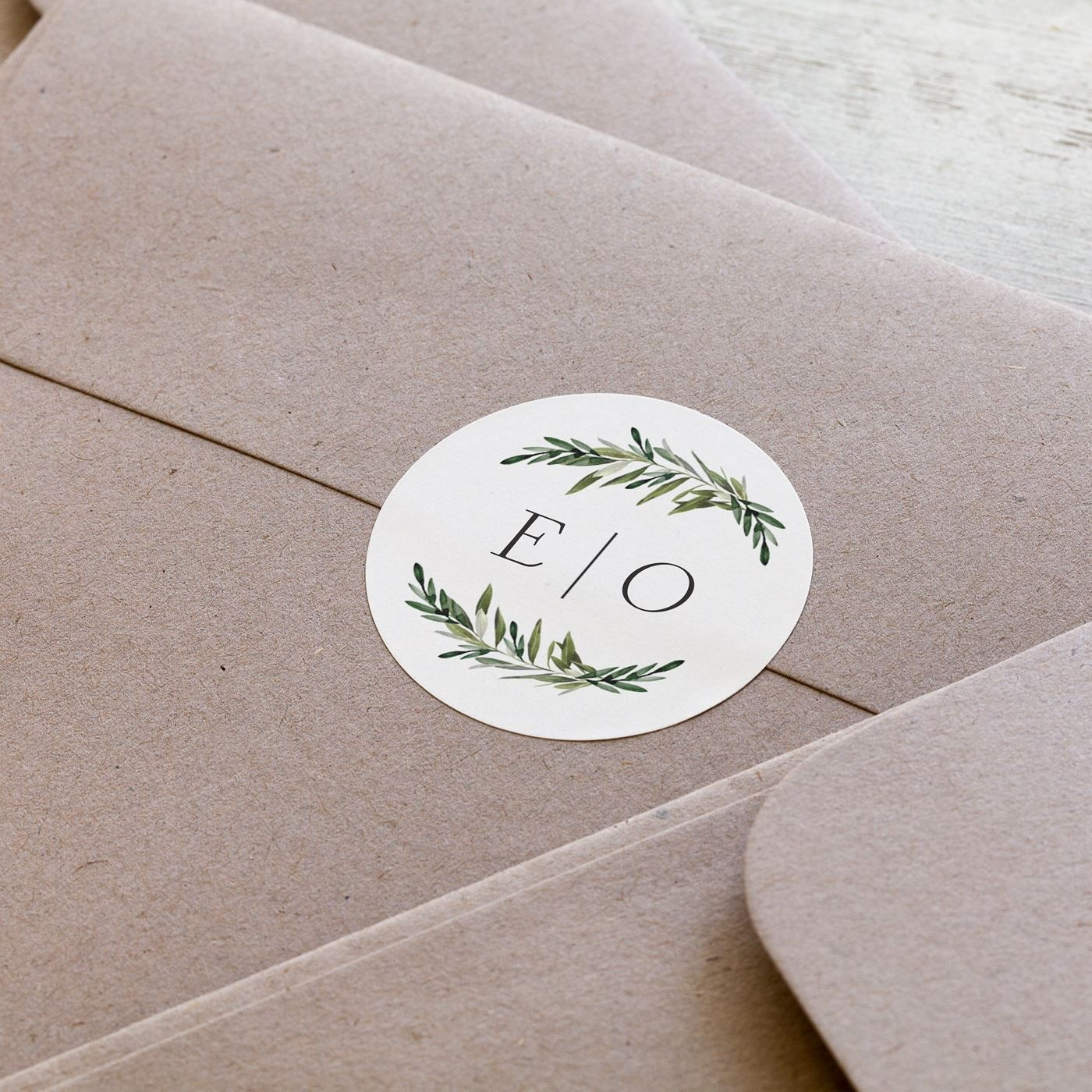 Custom Envelope Seals Wedding Envelope Seals Vistaprint Envelope Seal Stickers Wedding Envelopes Envelope Seals
