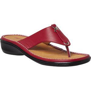Red Bata Sandal Buy Shoes Online Shoe Dazzle Buy Shoes