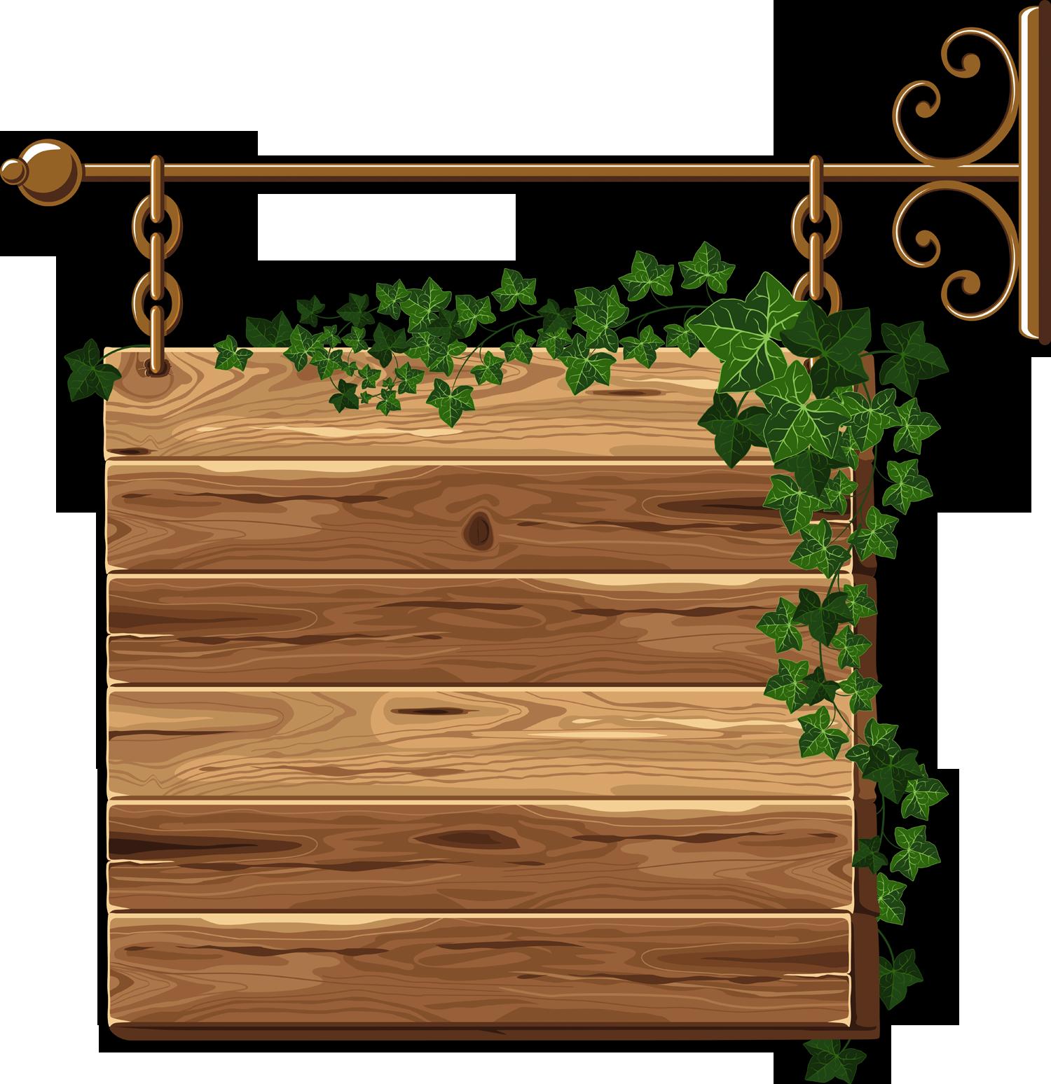 Resultado de imagen para marcos de madera png etiquetas listas y notas pinterest marcos - Marcos de madera ...