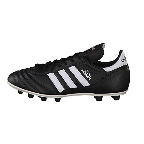 Adidas-Copa-Mundial-Leather-Soccer-Cleats-Mens-99-Black-White-0-4 ef7d34eef