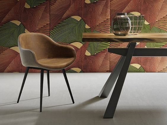 Tavolo Midj ~ Best midj images armchairs dining room and base