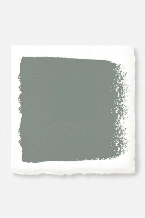 Go Green With These Beautiful Kitchen Cabinet Colors Green Kitchen Sage Green Paint Color Sage Green Paint