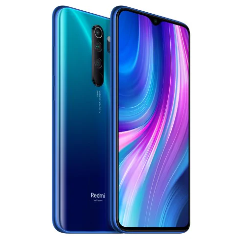 Only 239 99 For Redmi Note 8 Pro In 2020 Xiaomi Cell Phones For Sale Smartphone