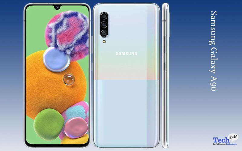 Pin On Samsung 10 Cases