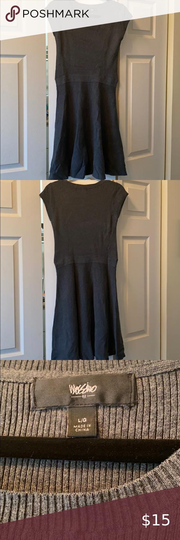 Sweater Dress In 2020 Sweater Dress Dress Size Chart Women Beige Lace Dresses [ 1740 x 580 Pixel ]