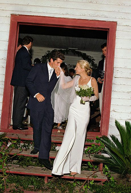 Celebrity Royal Weddings Celebrity Wedding Gowns Celebrity Bride Celebrity Wedding Photos