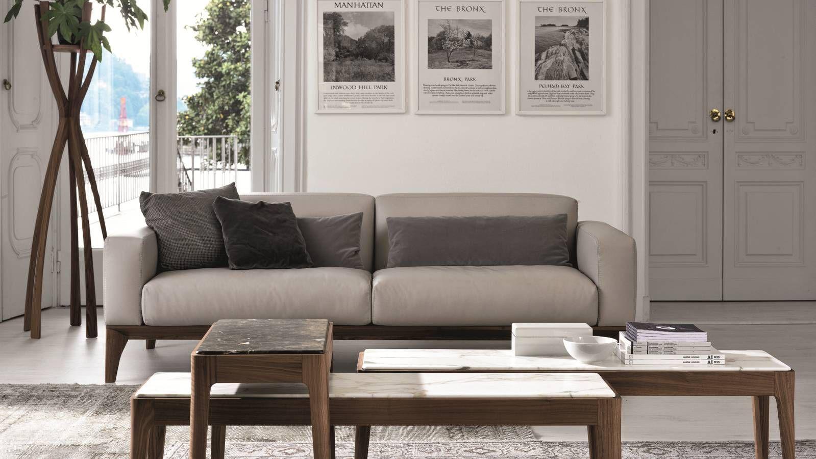 Contemporary Modern Luxury Furniture Perth Stores Coffee Table Furniture Luxury Modern Furniture [ 900 x 1599 Pixel ]