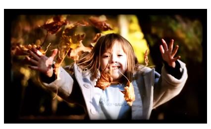 Faites un diaporama en ligne! Créez un diaporama photo et musique en ligne à l`aide du logiciel pour diaporama. Le créateur de diaporama photo est ici! https://fromfoto.fr/
