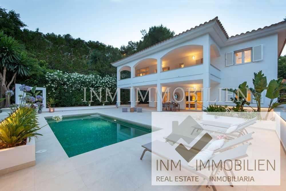 Pin Auf Neue Mallorca Immobilien