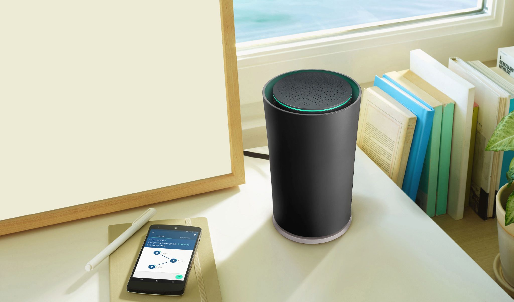 Google Wifi vs. OnHub in 2018 Which One Is Better For