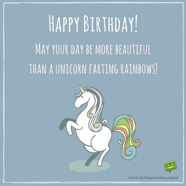 50 Funny Happy Birthday Quotes Wishes For Best Friends With
