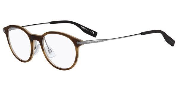 hugo boss glasögon