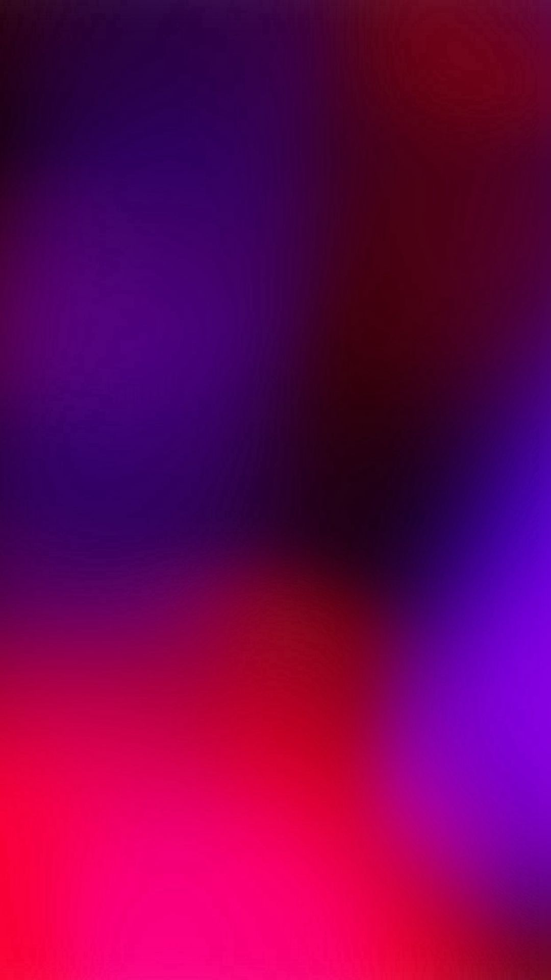 purple red party blur gradation #iphone #6 #wallpaper | iphone 6