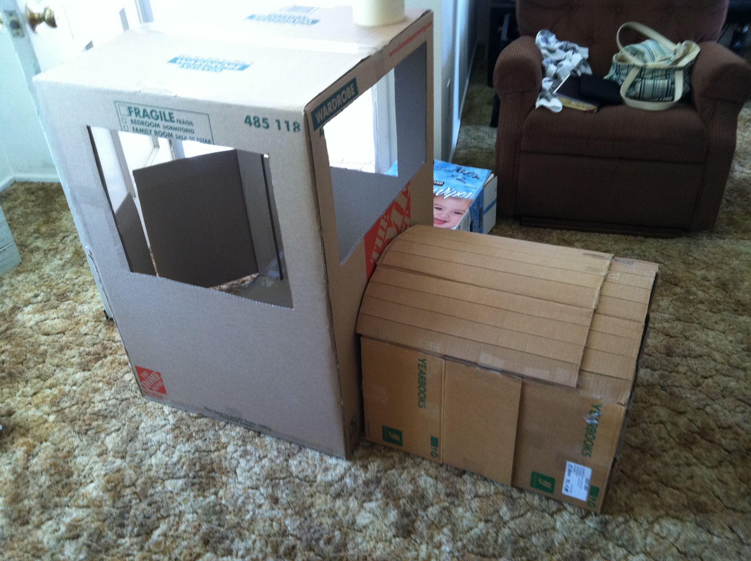 moving id com custom supplies u media boxes movingsupplies s haul wardrobe uhaul