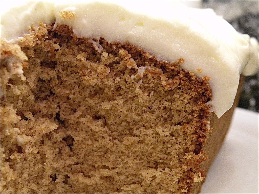 Buttermilk Spice Cake With Cream Cheese Frosting The Hungry Mouse Spice Cake Recipes Spice Cake Cake With Cream Cheese