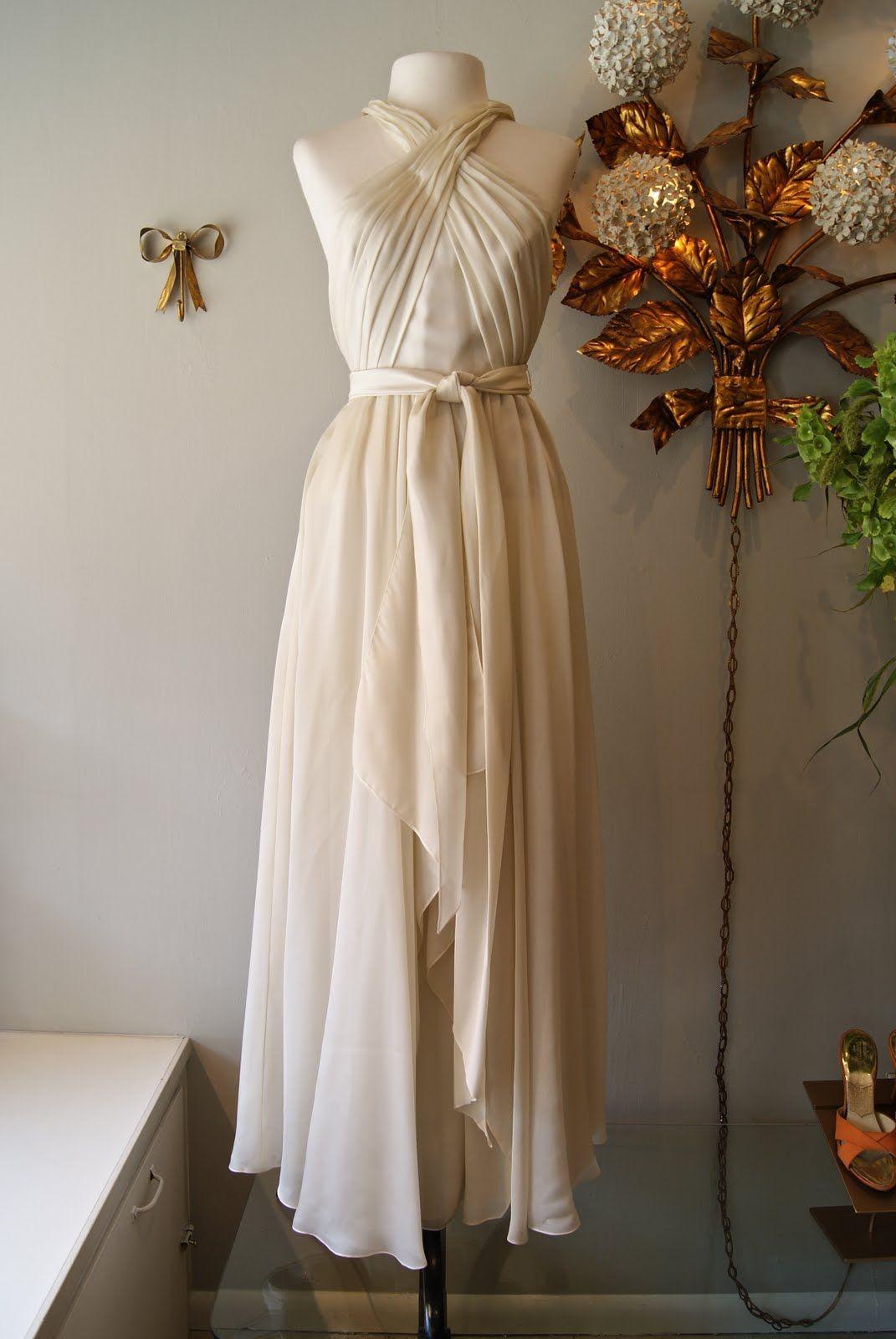 Us goddess dress buscar con google my choises pinterest