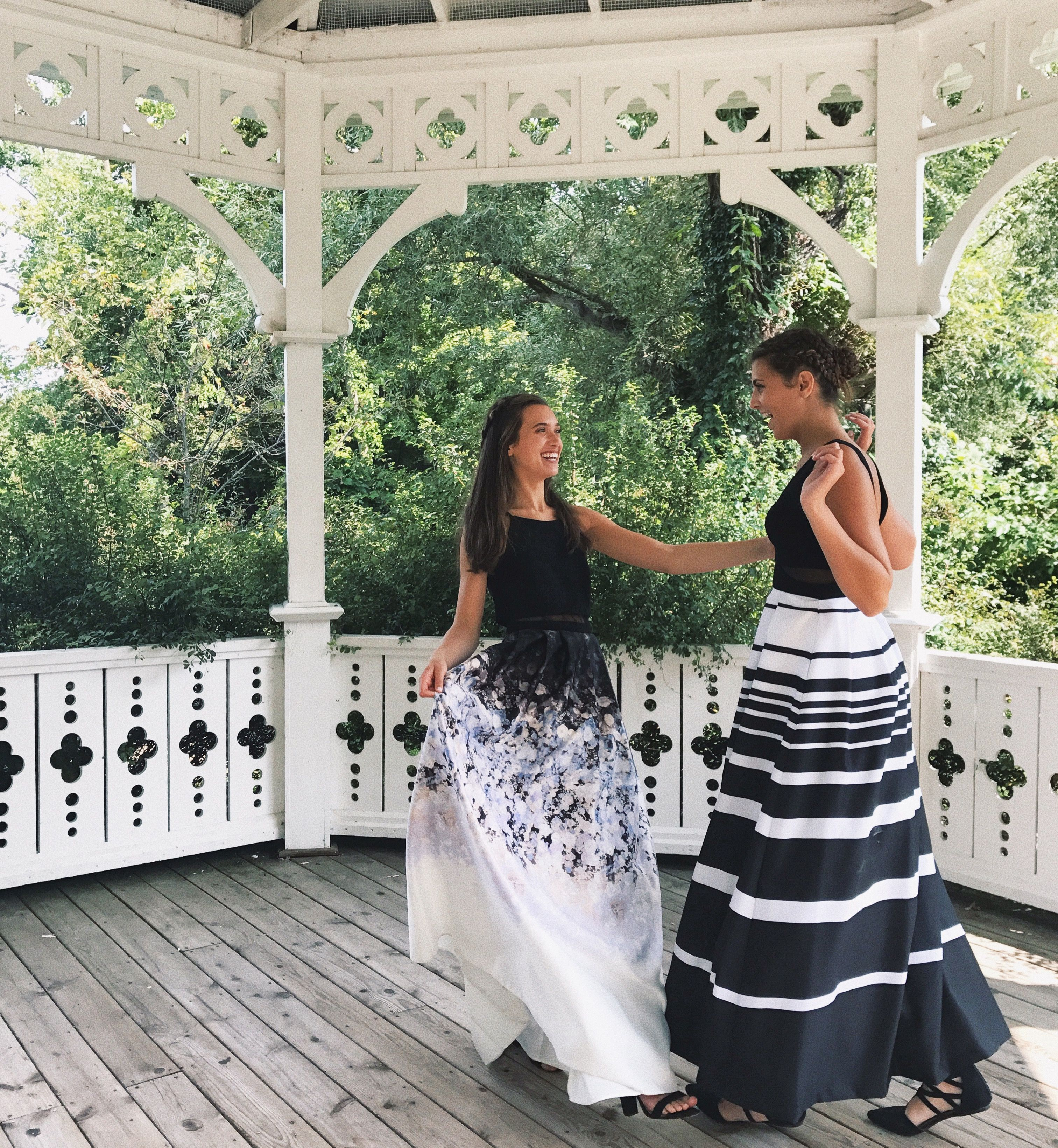 Best Friend Prom Dresses 2017 Dacc