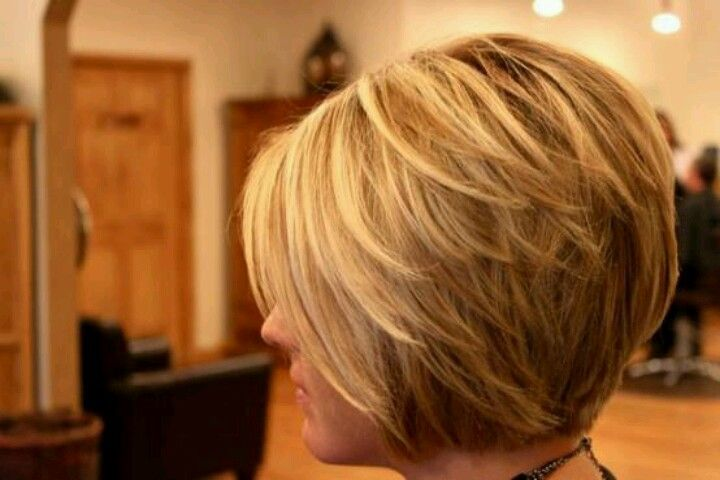 When my heart hurts, this is what I feel like doing! Cutting it all off and coloring! Saying the hell with it all!