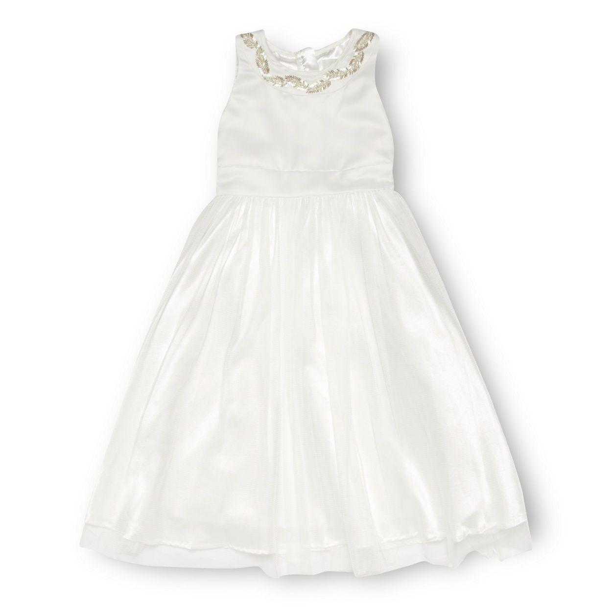 Tolle Verkaufen Gebrauchte Brautjunferkleider Fotos - Brautkleider ...