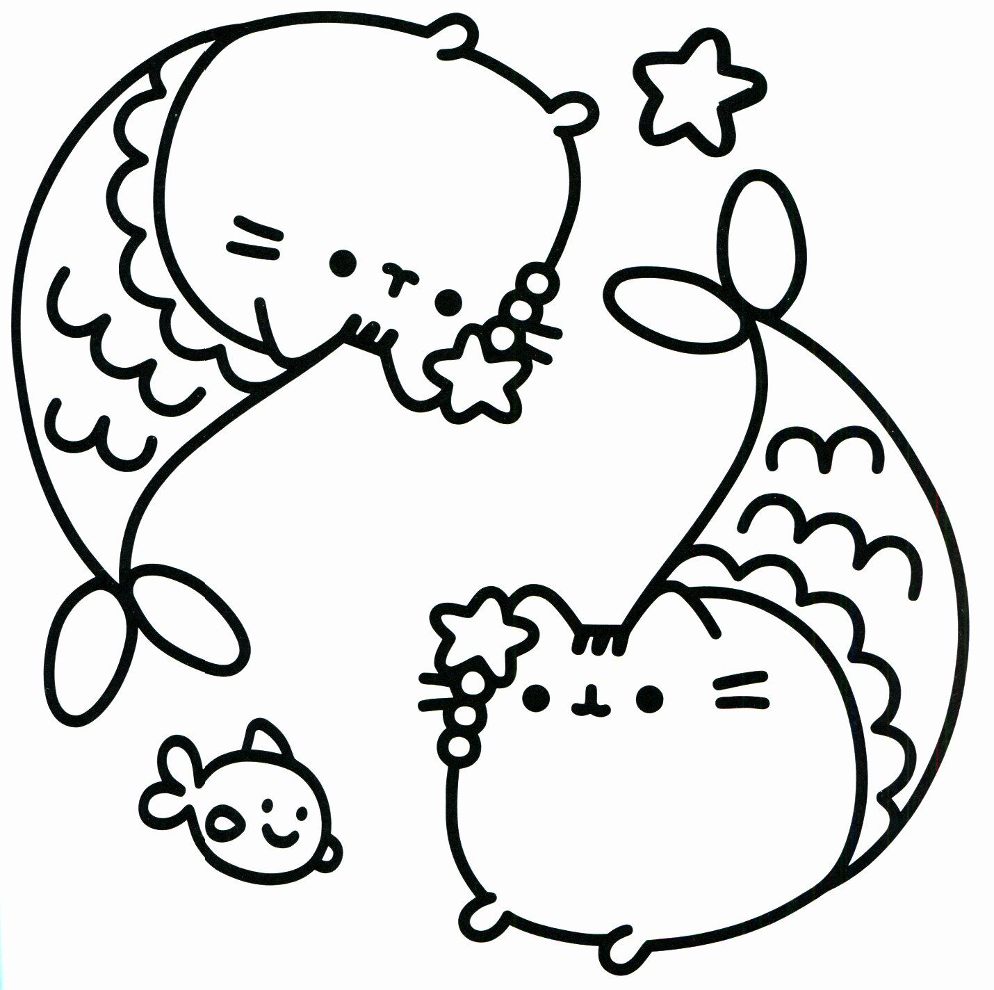 Kawaii Coloring Pages Animals Unique Apollinaire Leanna Free Coloring Pages Unicorn S In 2020 Pusheen Coloring Pages Unicorn Coloring Pages Hello Kitty Colouring Pages