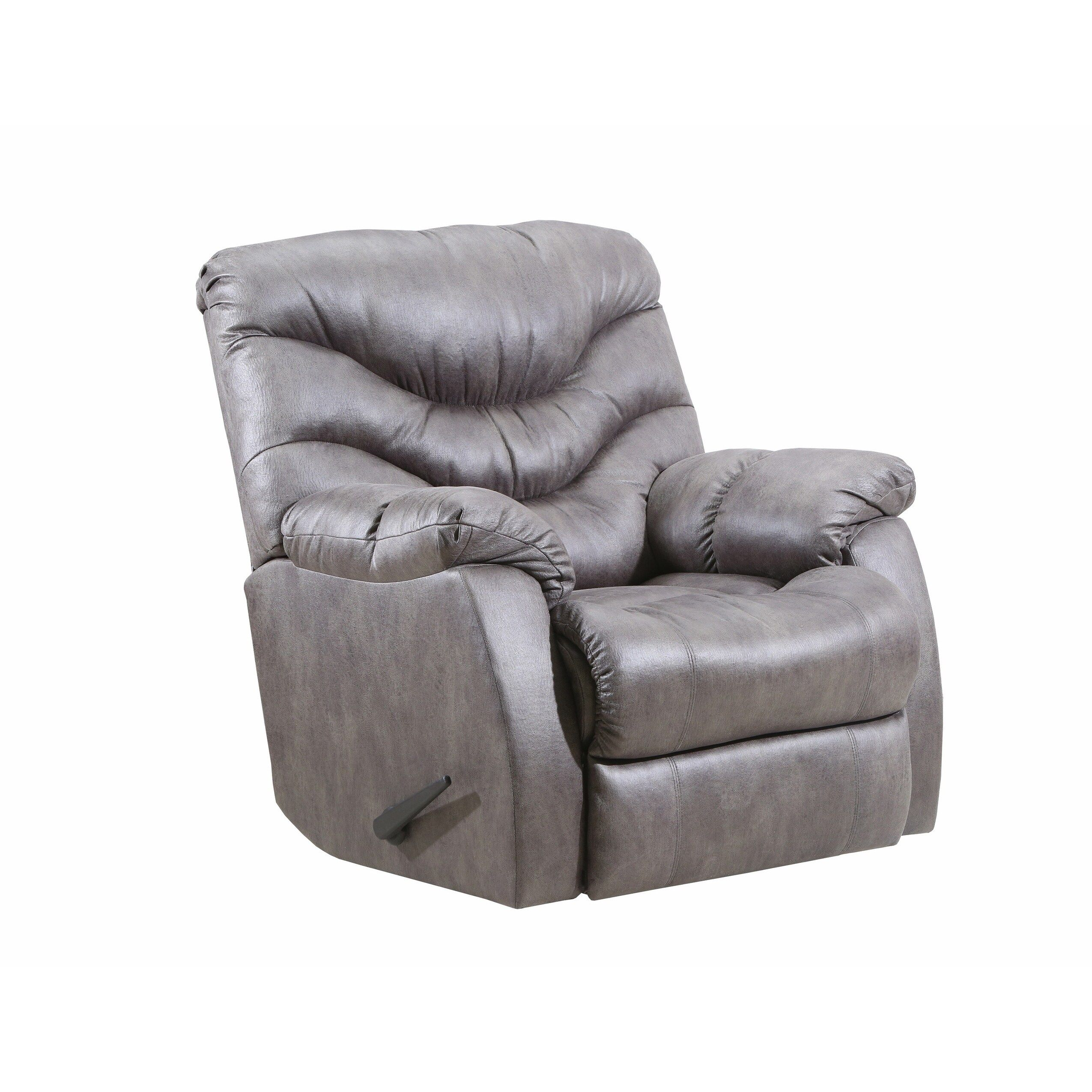 Online Shopping Bedding Furniture Electronics Jewelry Clothing More Lane Furniture Furniture Recliner