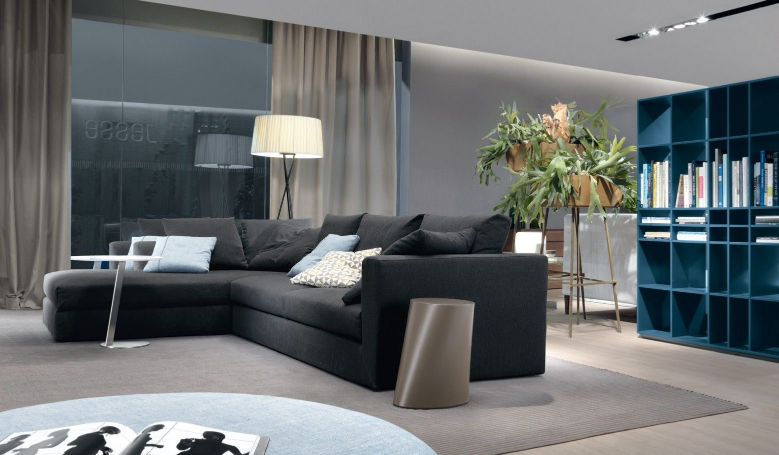 LuxDeco.com Luxury Furniture, Designer Homeware, Accessories U0026 Gifts
