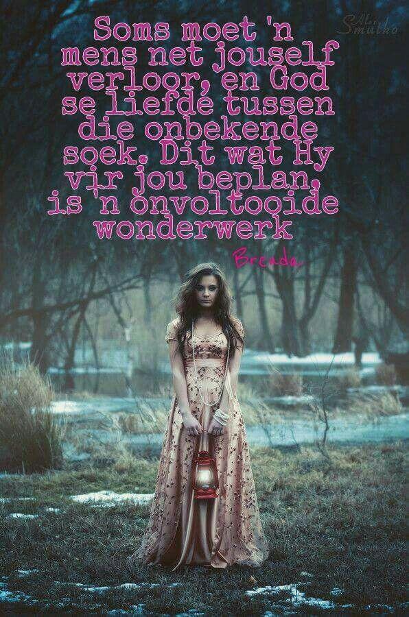 Wonderwerk