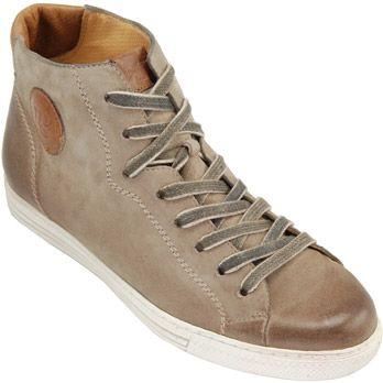 1167 858 Paul Green Sneaker | Paul Green Sneaker | Green