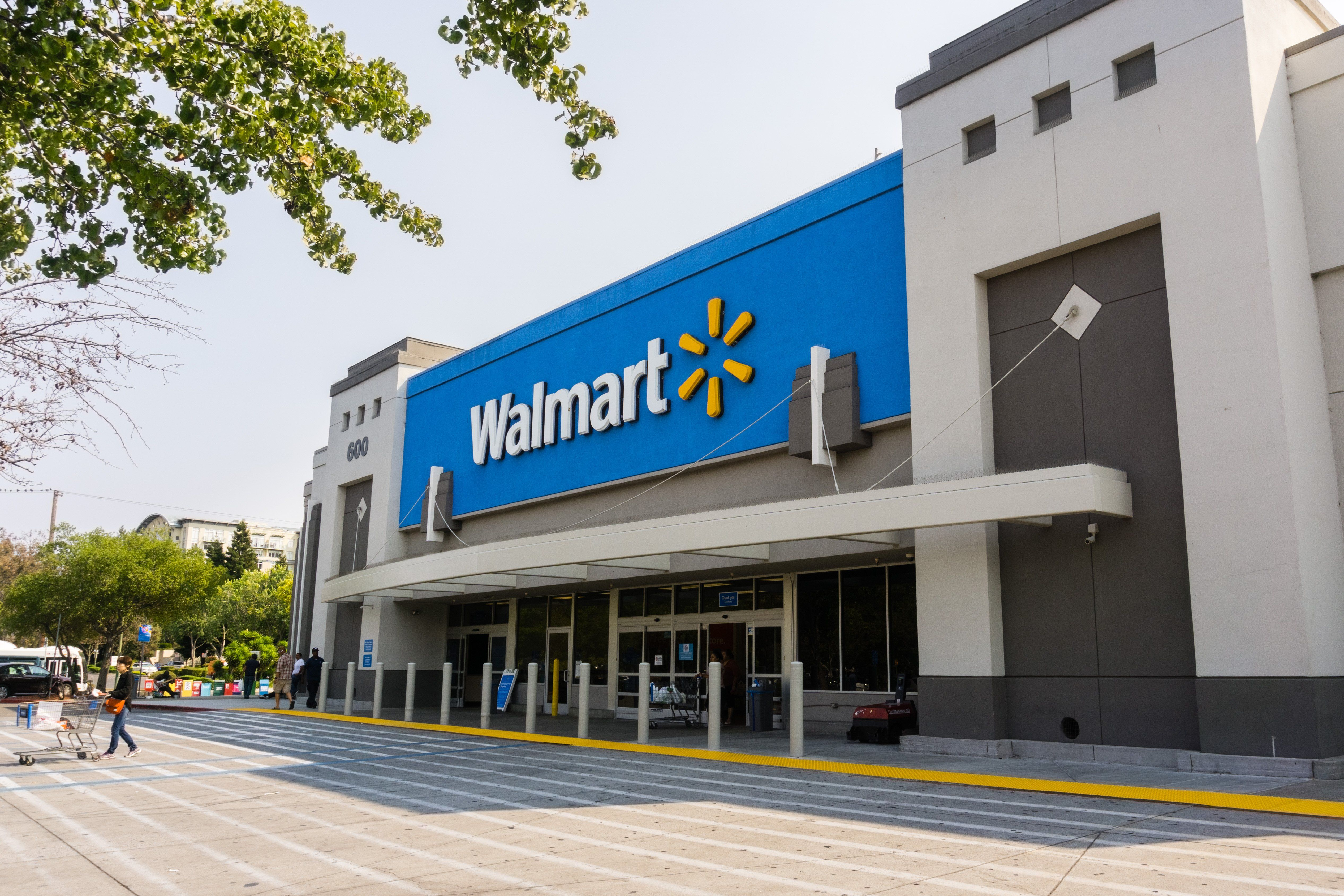 Happy Easter Here S What Restaurants And Stores Are Open Today And What S Closed Walmart Senior Discounts Amazon Prime Day