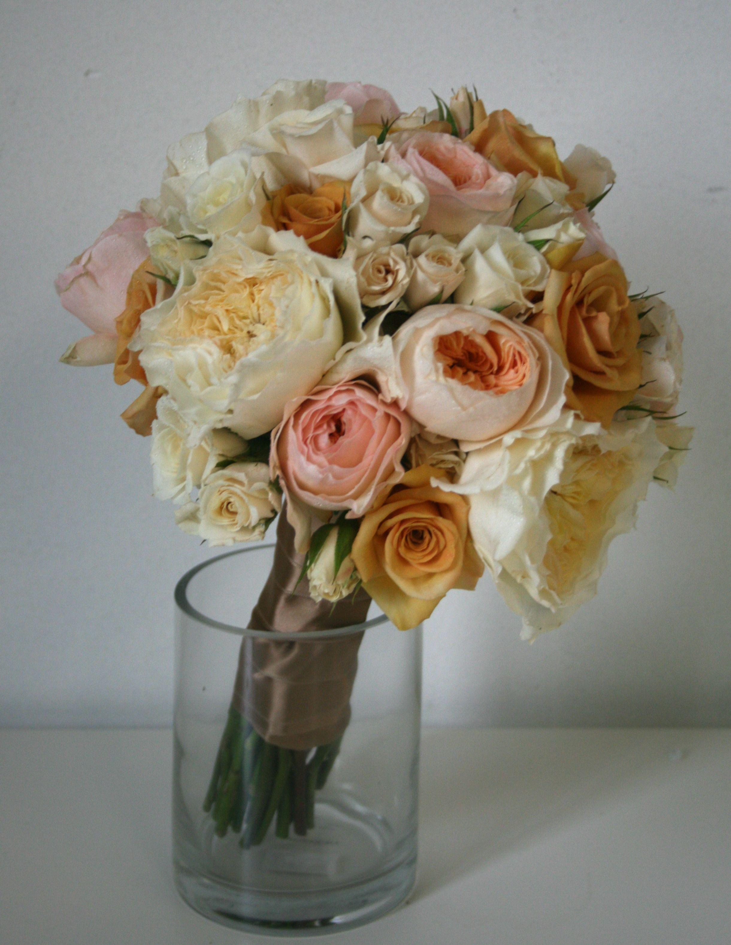 fb4dabbe40c3 cream garden rose