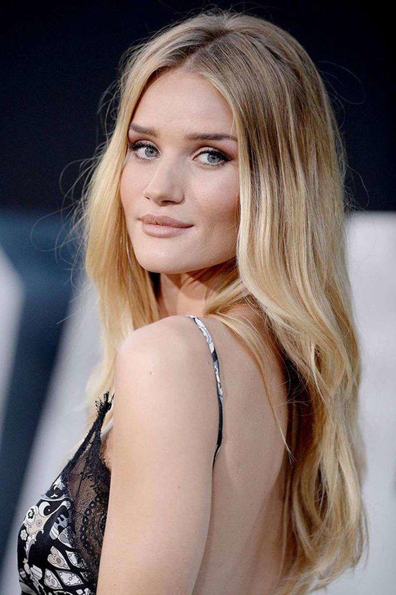 Tendencias maquillaje: Muchas de it girls, influencers y celebrities ...